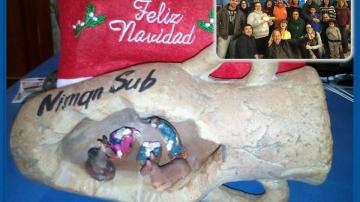 Navidad Niman Sub en Mataró